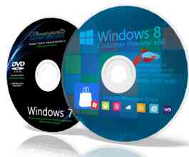 dvd-windows