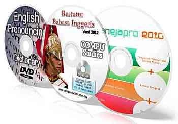 kursus-inggeris -dvd-percuma