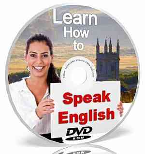 kursus-inggeris-learn-to-speak-english