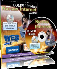 internetcover