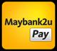maybanklogo