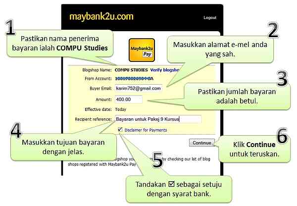 maybank2upay_screenshot