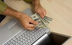 blog-perniagaan-wang