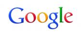 Boleh Dicari Dalam Google!
