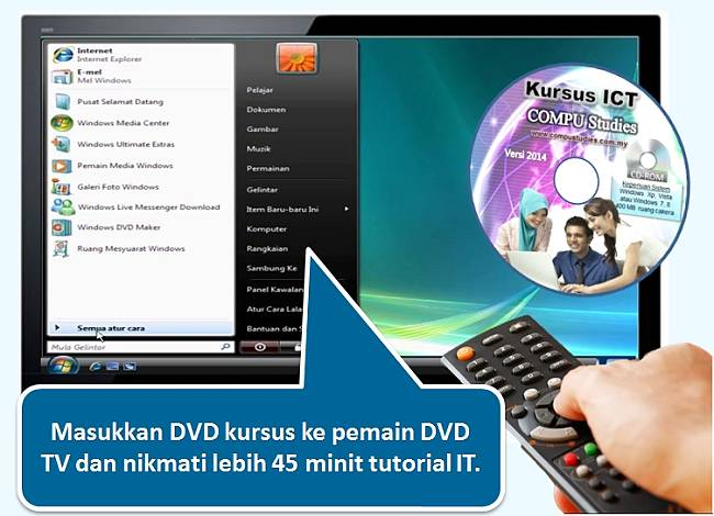 kursus_ict_dvd_video