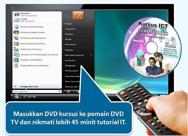 kursus_ict_dvd_video