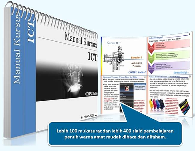 kursus_ict_manual