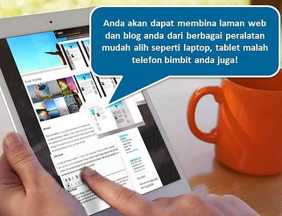 kursus_internet_web_editor
