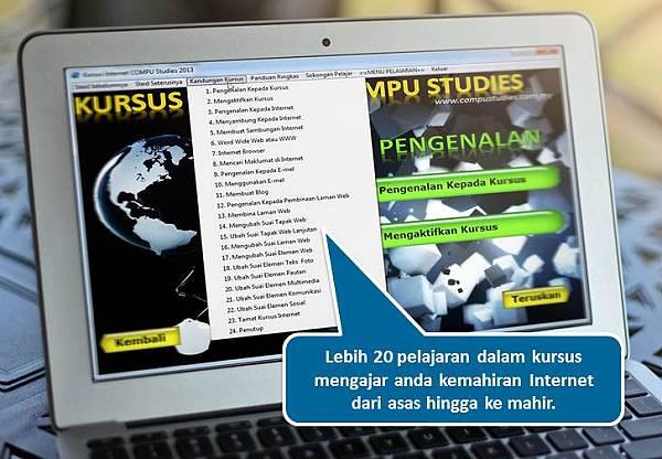 kursus_internet_kandungan