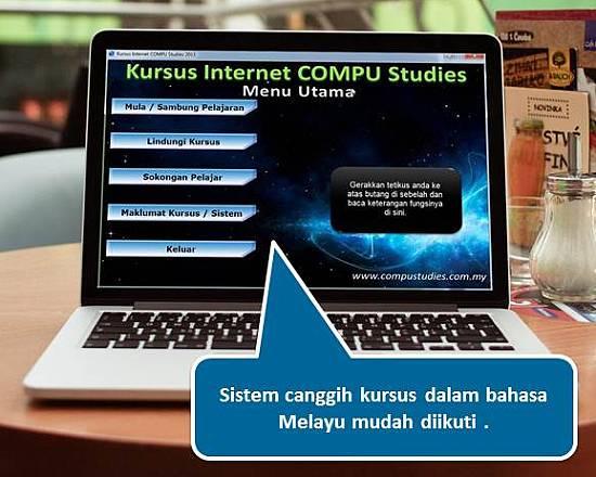 kursus_internet_menu_utama