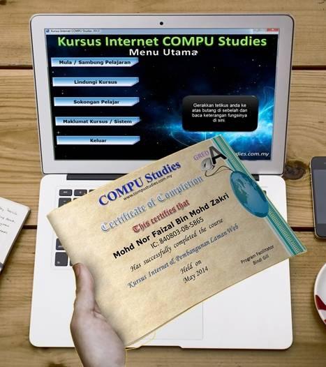 kursus_internet_sijil
