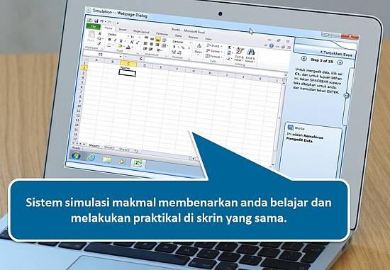 kursus_office_simulas