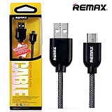 remax_micro_usb_data_charge_cable_1m
