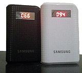 samsung_9000mah_powerbank