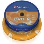verbatim-dvd-r-16x-4-7gb-120min-25pcs