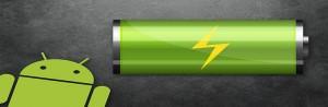 bateri-telefon-tahan-lama