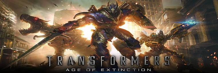 transformers-2014-featured
