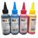 universal-refill-ink-4colors