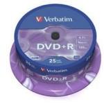 dvd-r-16x-4-7gb-120min