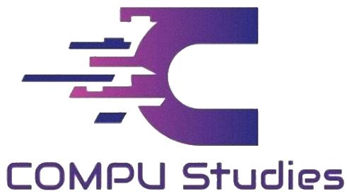 COMPU Studies