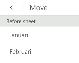 move-excel-sheet-before-sheet