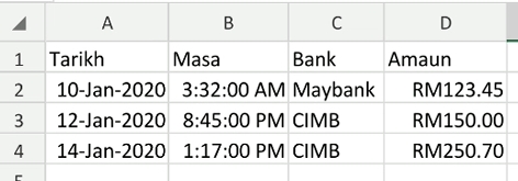 excel-date-time-assignment