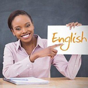belajar-bahasa-inggeris